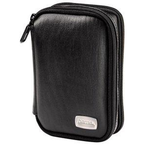 Hama 2.5 Hdd-Case Premium