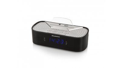 Audiosonic CL-1463 Klokradio