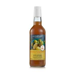Sodastream Goodness Citrus 500 ml