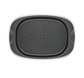 Tefal Success Ovenschotel 24x36cm