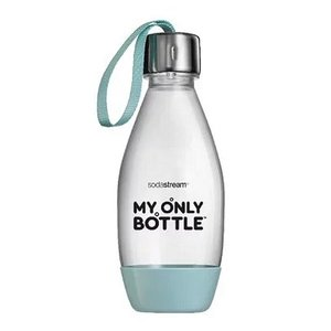 Sodastream My Only Bottle 0.5L Iceblue