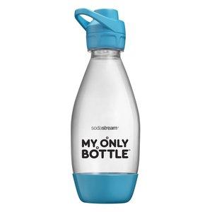Sodastream My Only Bottle 500 ml Turkoois