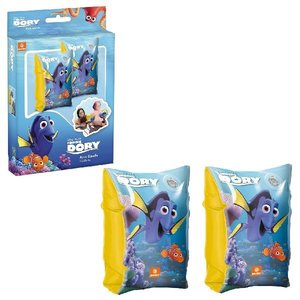 Disney Finding Dory Zwemmouwtjes 15-30kg